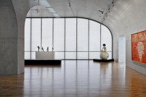 54336ce6c07a8049f50000ea_long-museum-west-bund-atelier-deshaus_contemporary_art_gallery_2nd_floor_02_