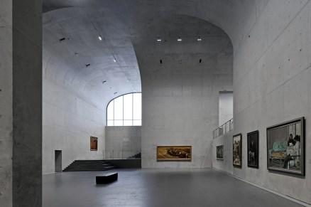 54336d2fc07a80cbe80000ea_long-museum-west-bund-atelier-deshaus_contemporary_art_gallery_b1-02