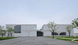 54336d8ac07a8024cc0000f1_long-museum-west-bund-atelier-deshaus_southwest_facade