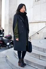http://www.whowhatwear.com/blogs/www/street-style-cape-coats/?device=desktop