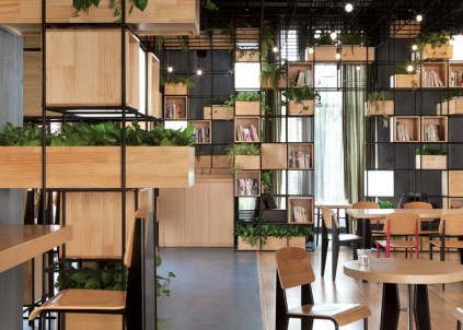 Home_Cafes_by_Penda_dezeen_784_1