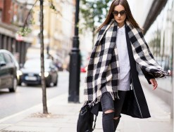 http://www.whowhatwear.com/style-tips-interesting-outfit/