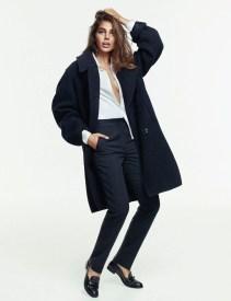 http://www.fashiongonerogue.com/shiloh-malka-gets-chic-elle-spain-feature-xavi-gordo/