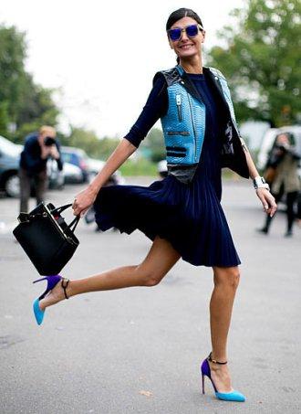 http://www.popsugar.com/fashion/Best-Street-Style-Spring-2014-32305728#photo-32305840
