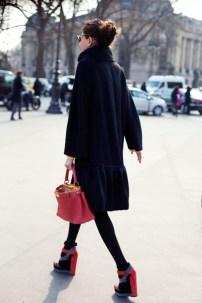 http://www.thesartorialist.com/photos/on-the-street-giovannas-back-paris/