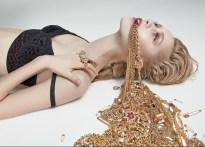 Danil-Golovkin-Jewelry03