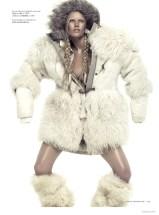 http://www.fashiongonerogue.com/emily-baker-models-fur-style-vogue-netherlands-ishi/