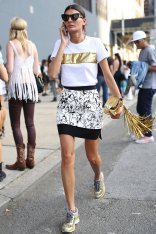 http://www.popsugar.com/fashion/photo-gallery/35570051/image/35661330/NYFW-Street-Style-Day-4