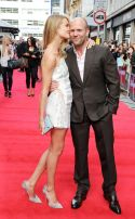 http://www.mirror.co.uk/3am/celebrity-news/rosie-huntington-whiteley-looks-sexy-jason-1959625