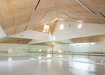 Ballet-School-by-Y-and-M-Design-Office_dezeen_784_14