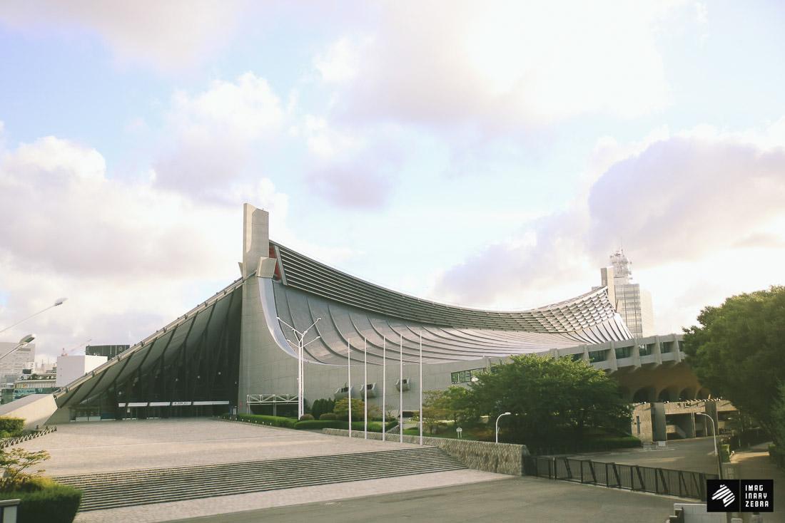 Japan_Buildings-1