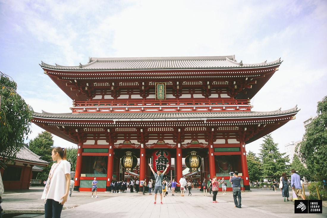 Japan_Buildings-10