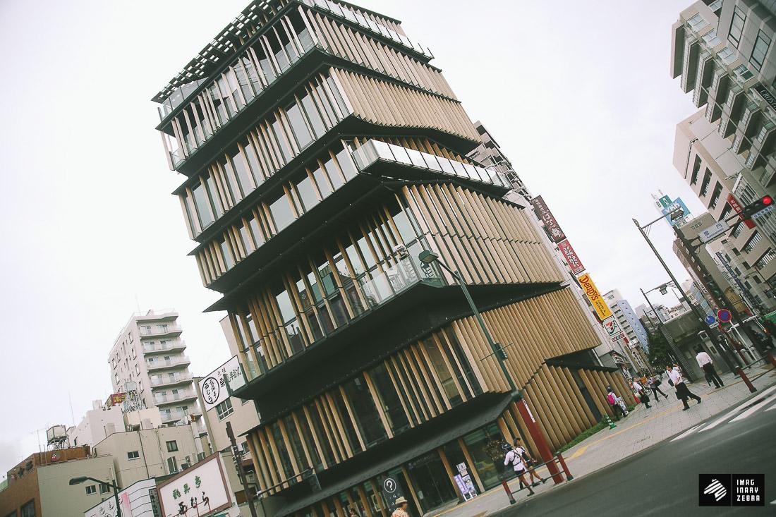 Japan_Buildings-11