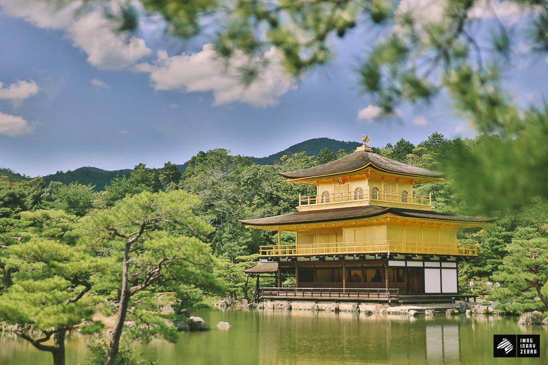 Japan_Buildings-18