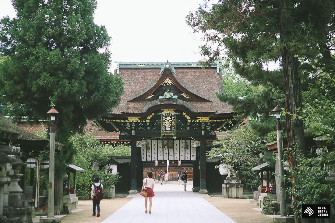 Japan_Buildings-19
