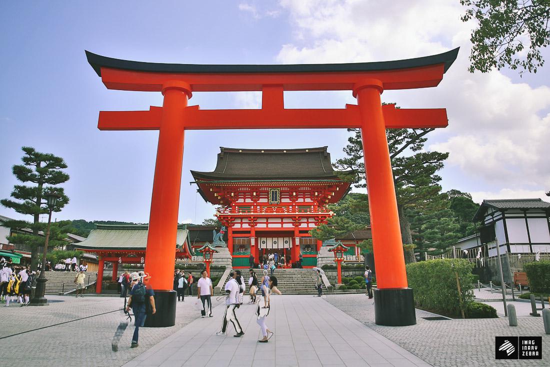 Japan_Buildings-21