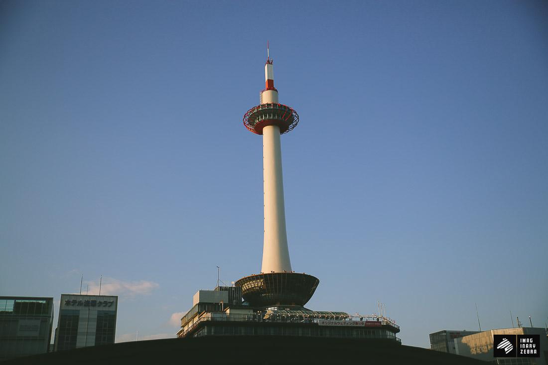 Japan_Buildings-22