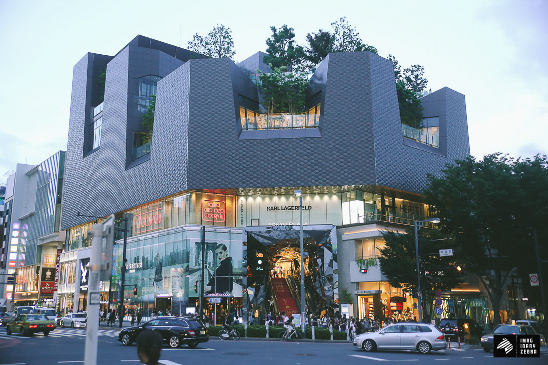 Japan_Buildings-3