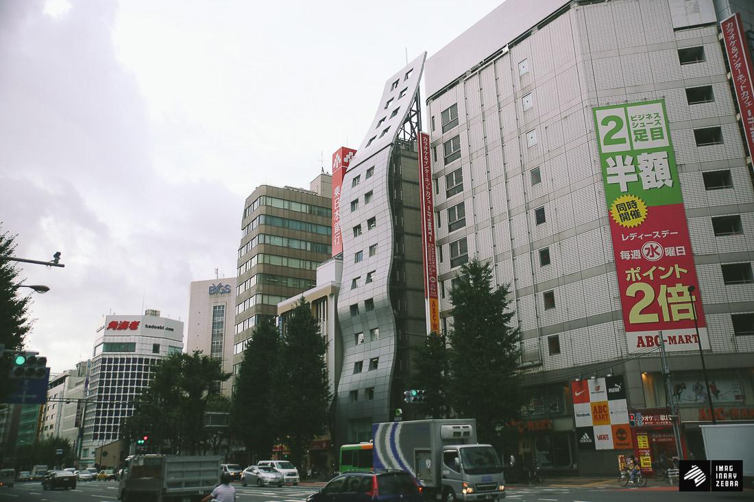 Japan_Buildings-8