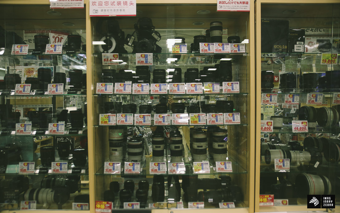 Japan_Cameras-10