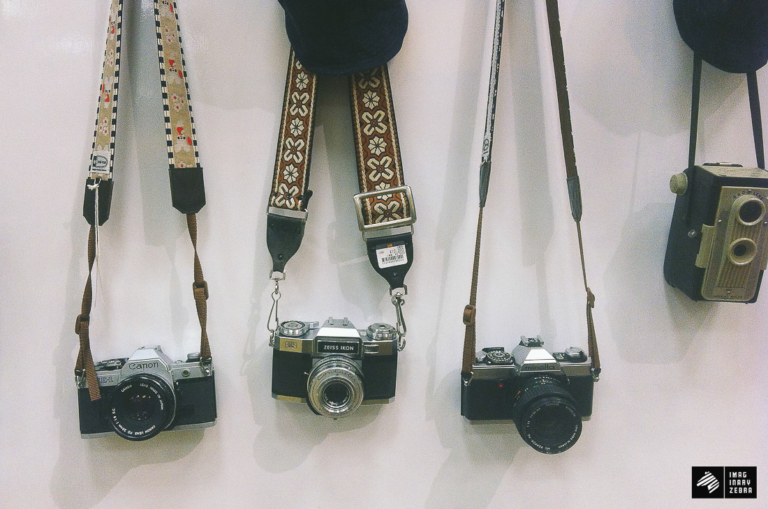 Japan_Cameras-6