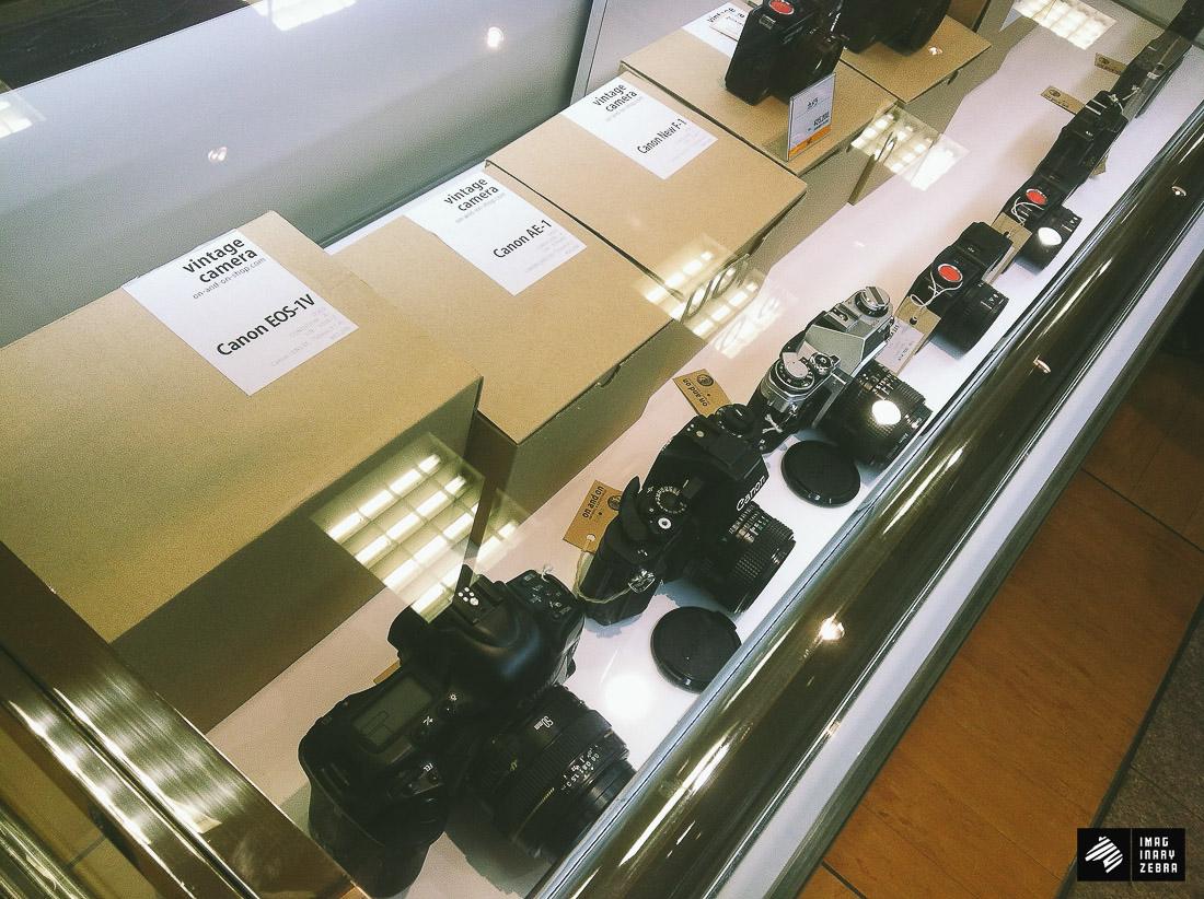 Japan_Cameras-8