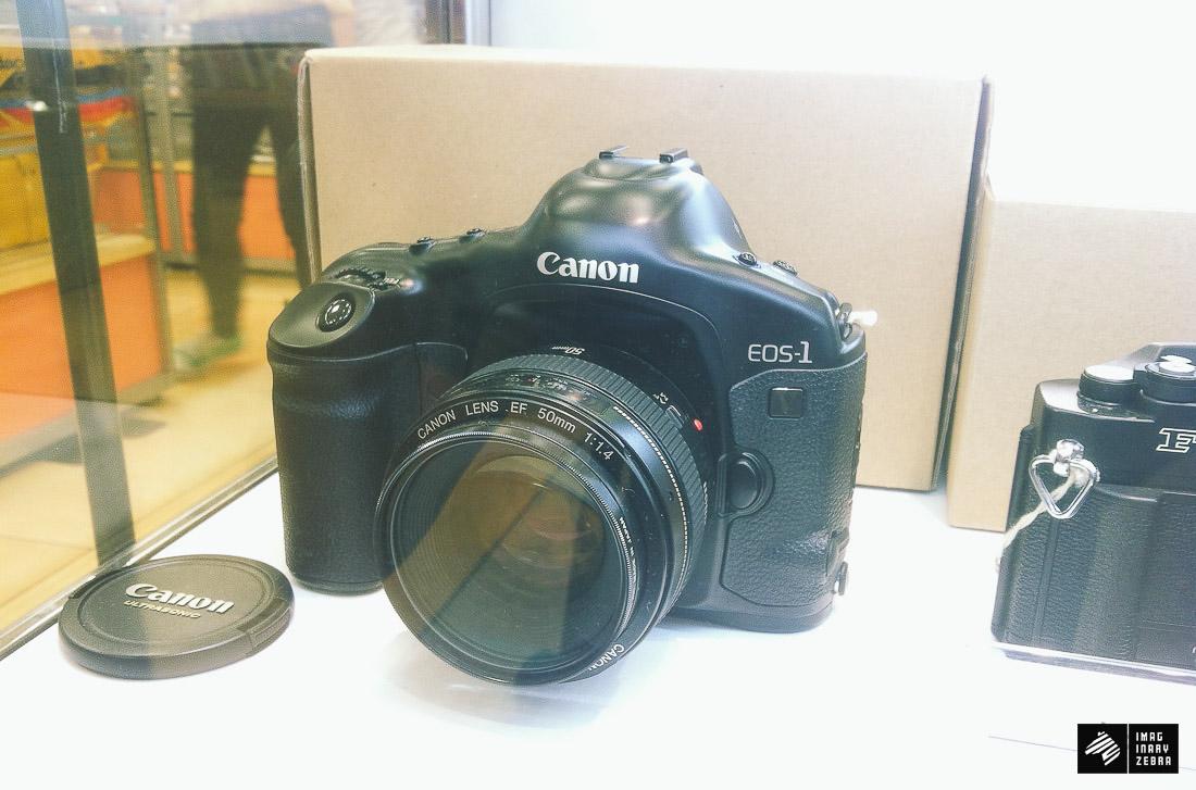 Japan_Cameras-9
