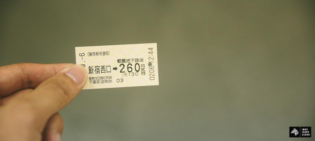 Japan_Convenience-4