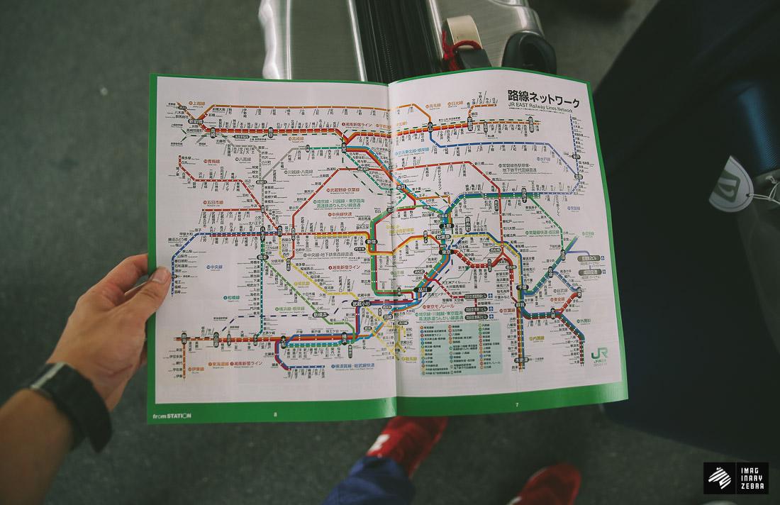 Japan_Convenience-7
