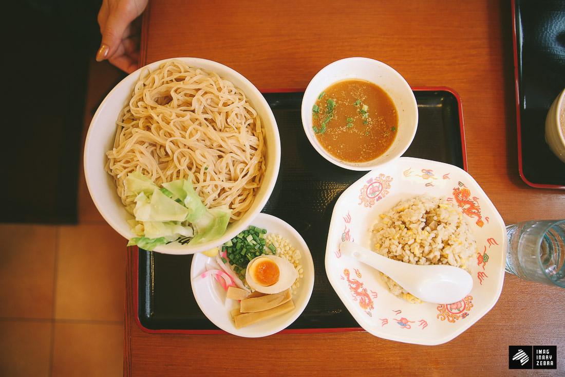 Japan_Food-10