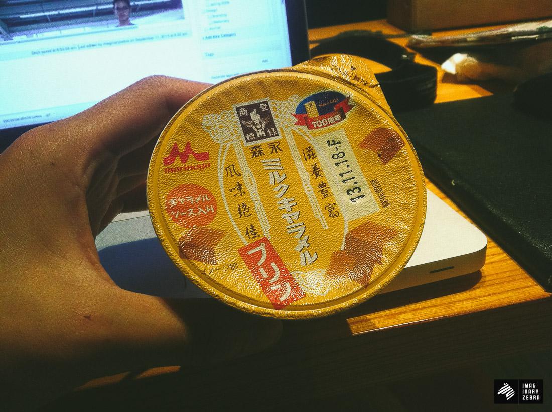 Japan_Food-1