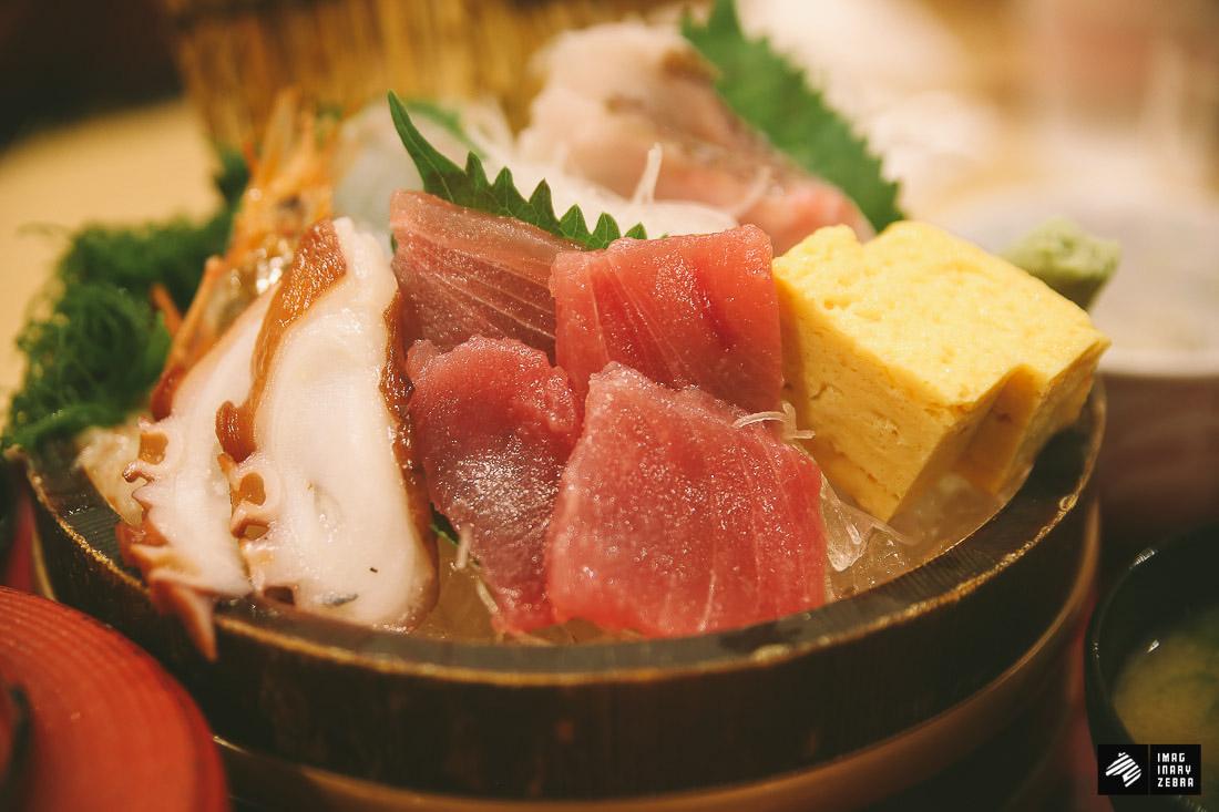 Japan_Food-12