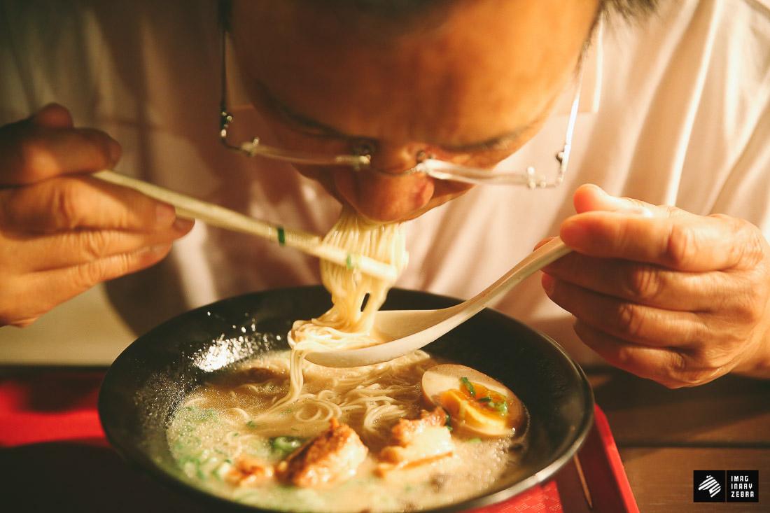 Japan_Food-14