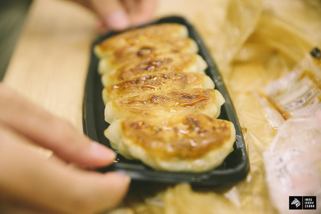 Japan_Food-15