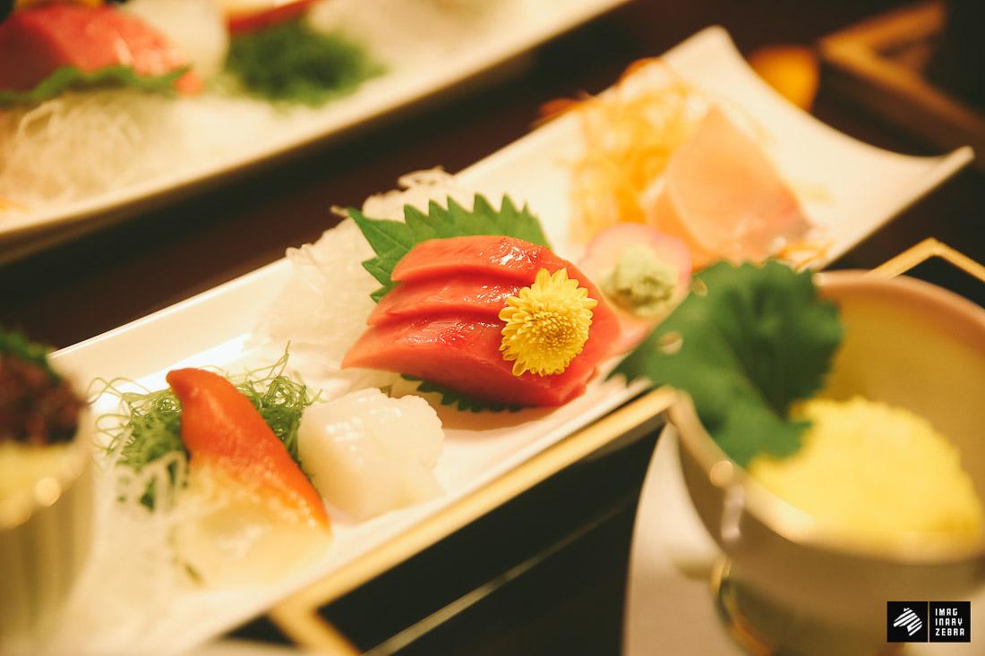 Japan_Food-18