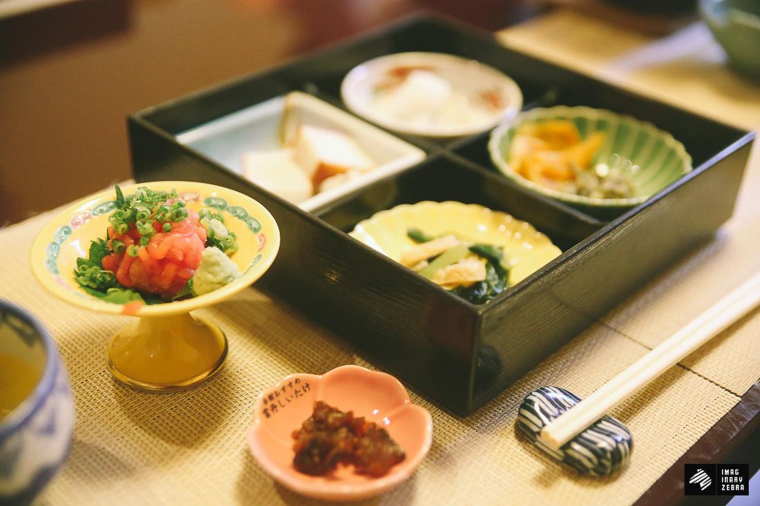 Japan_Food-19