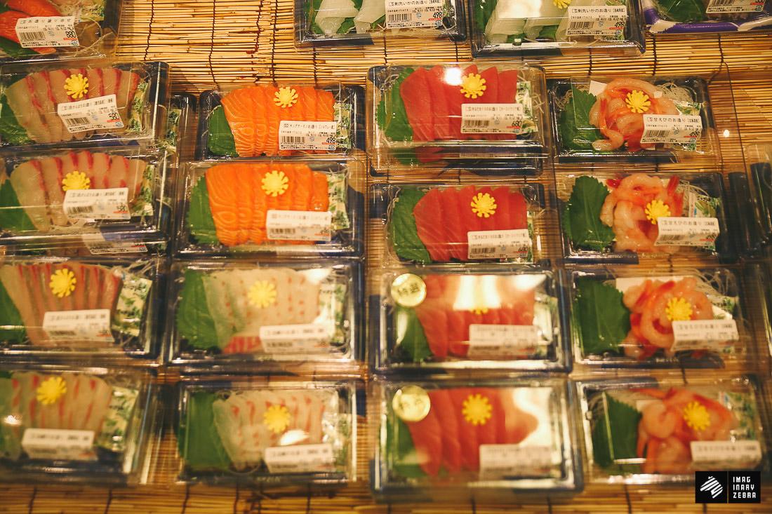 Japan_Food-2