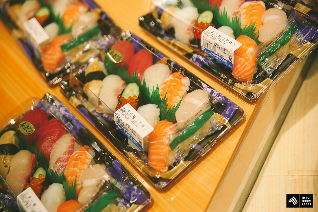 Japan_Food-26