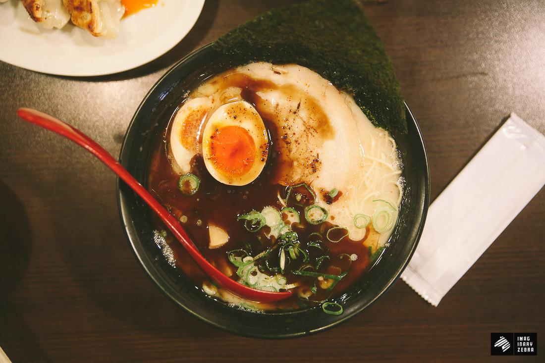 Japan_Food-4