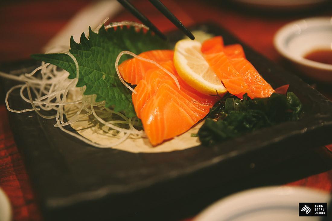Japan_Food-7