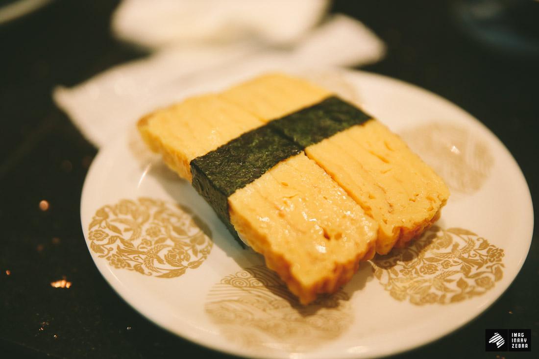Japan_Food-9