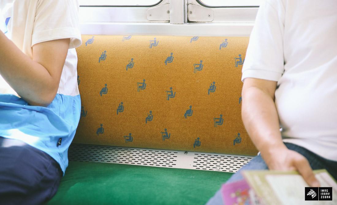 Japan_Innovations-10
