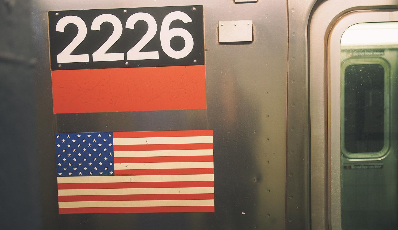 123013-1
