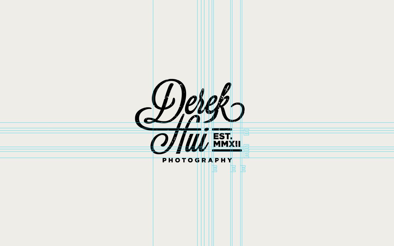 Derek_Hui_application7