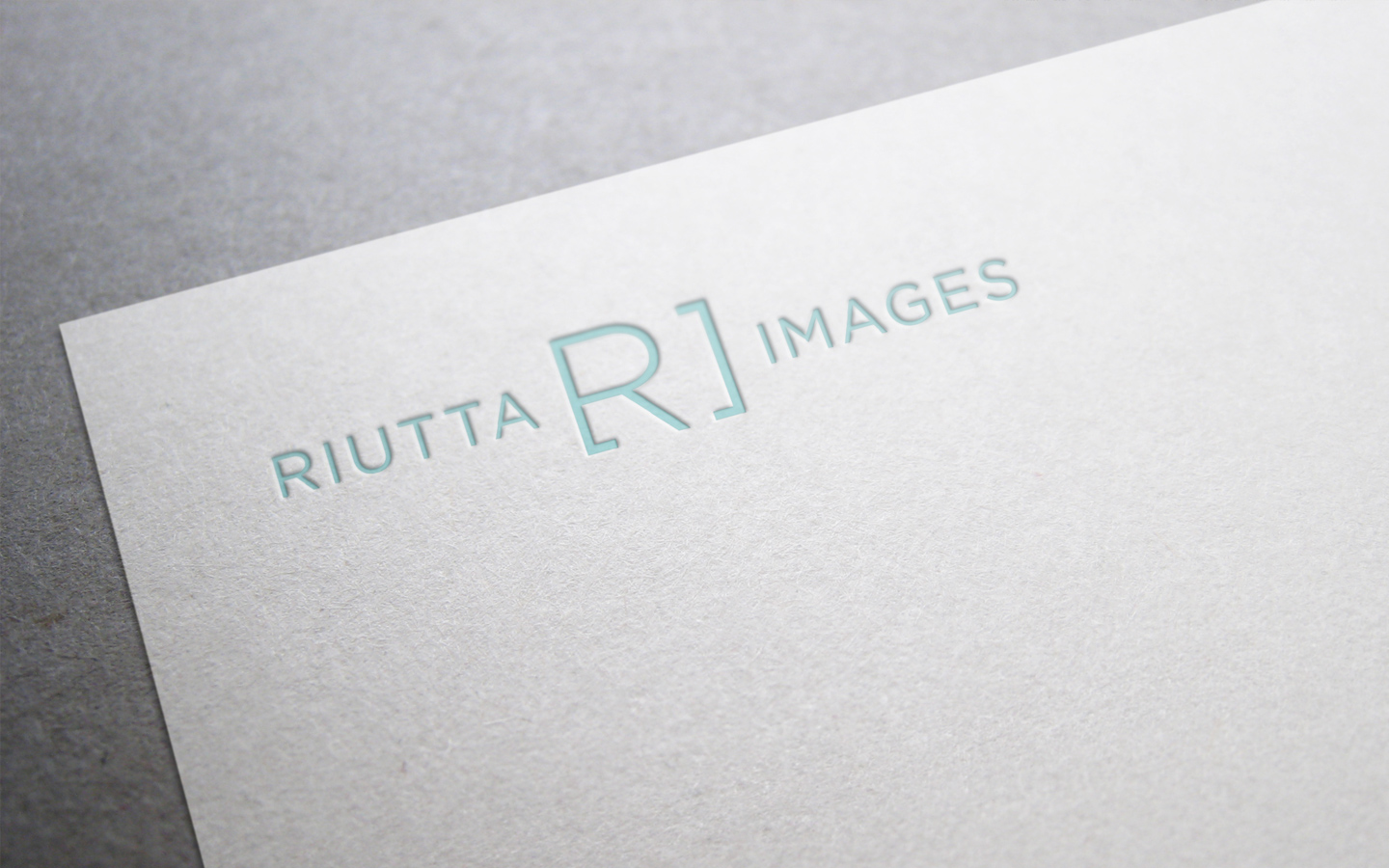Riutta_images_application18