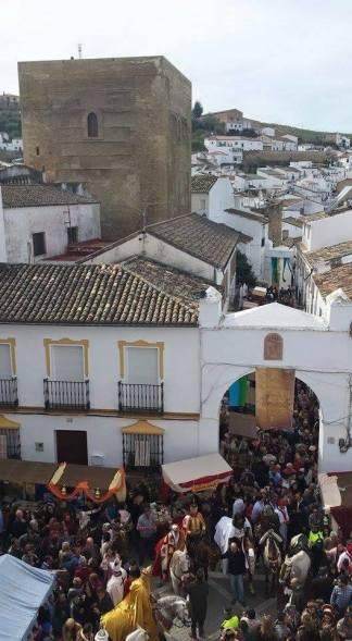 Foto publicada por Fabiola García