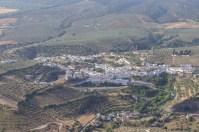 Foto: Diputación de Cádiz.