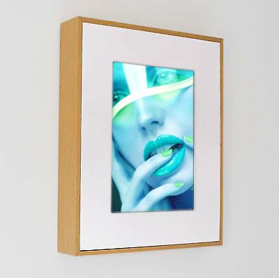 frame-gc-2015
