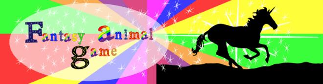 Barry-Brunswick-Fantasy-Animal-Header