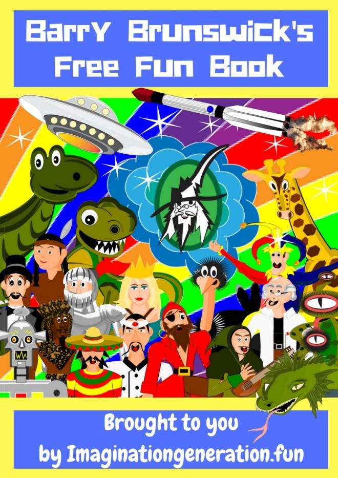 Barry-Brunswick-Free-Fun-Book